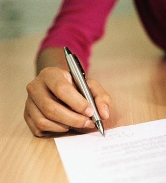 essay-exam_813.jpg